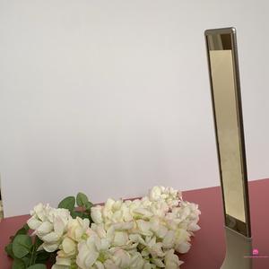 recharagble desk lamp